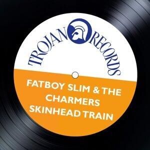 Skinhead Train - Fatboy Slim Remix
