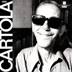 Cartola - 1974