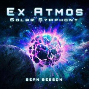 Ex Atmos: Solar Symphony