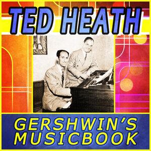 Gershwin's Musicbook