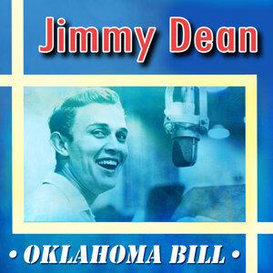 Oklahoma Bill