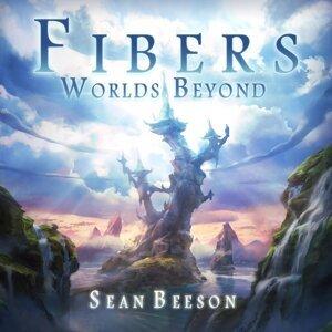 Fibers: Worlds Beyond