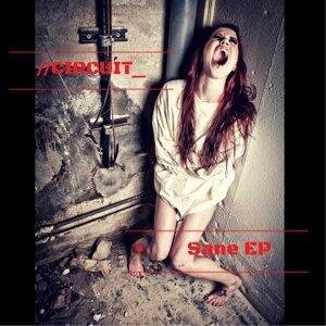 Sane - EP