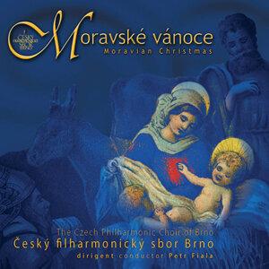 Moravian Christmas