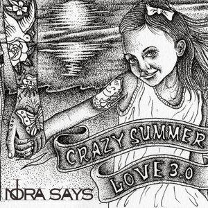 Crazy Summer Love 3