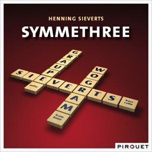 Symmethree