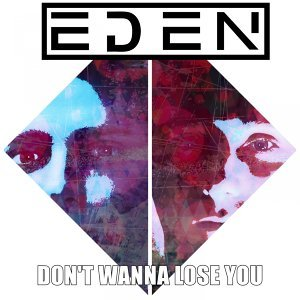 Don't Wanna Lose You