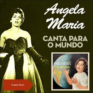 Canta para o Mundo - Volume 1 - Original Album