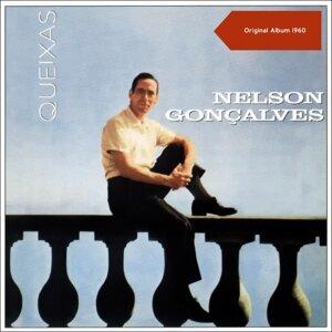 Queixas - Original Album 1960
