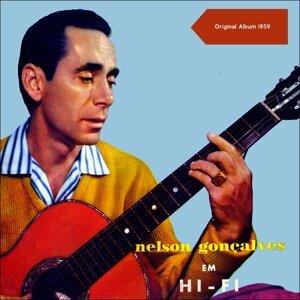 Nelson Em Hi-Fi - Original Album 1959