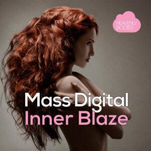 Inner Blaze