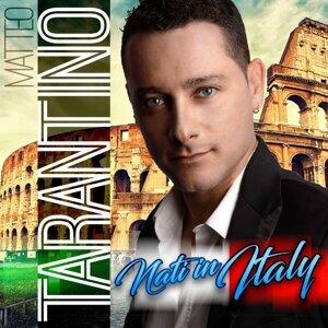 Nati in Italy