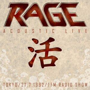 Acoustic - Acoustic Live