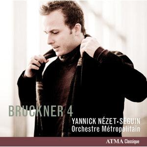 """Bruckner: Symphony No. 4, WAB 104, """"Romantic"""""""