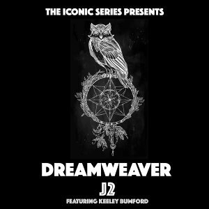 Dreamweaver (Epic Trailer Version) [feat. Keeley Bumford]