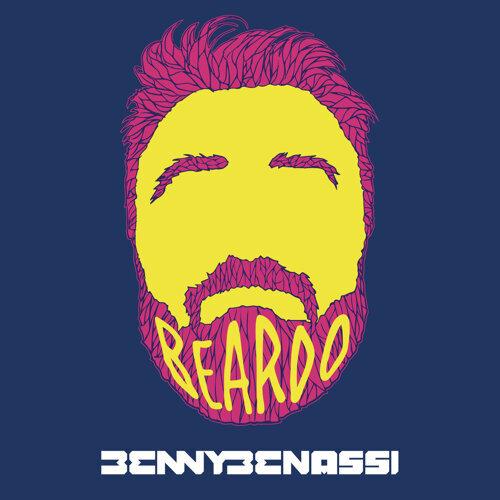 Beardo - Radio Edit