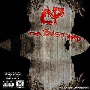 Cp the Bastard