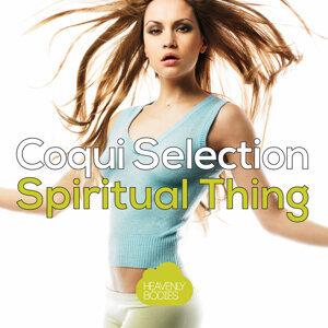 Spiritual Thing