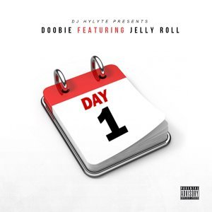 Day One (feat. Jelly Roll)