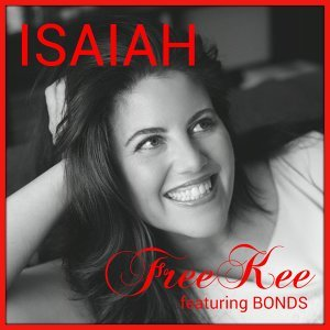 FreeKee (feat. Bonds)