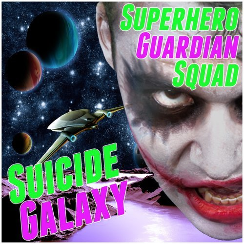 """Without Me (From """"The Suicide Squad"""")"""