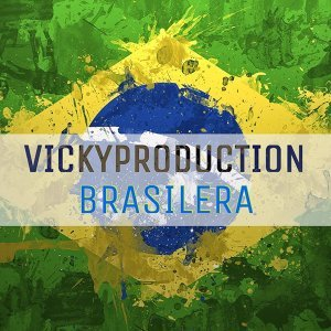 Brasilera