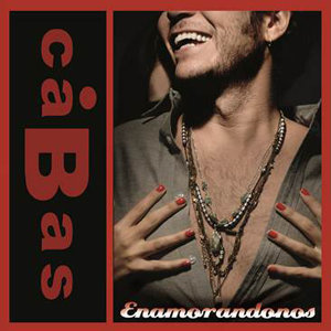 Enamorándonos - Single