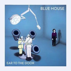 Ear to the Door