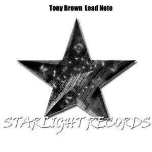 Lead Note - Orginal Mix