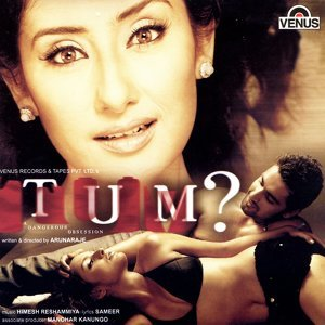 Tum? - Original Motion Picture Soundtrack