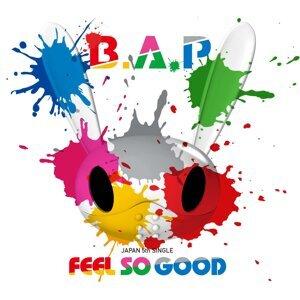 Feel So Good - A