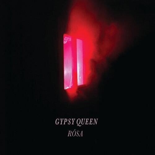 Gypsy Queen EP