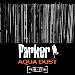 Aqua Dust - Single
