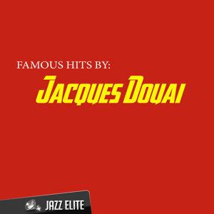 Famous Hits by Jacques Douai