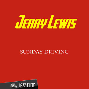 Sunday Driving