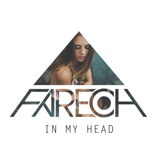 In My Head - Single