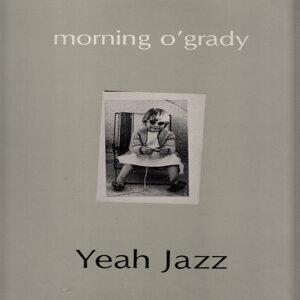 Morning O'grady