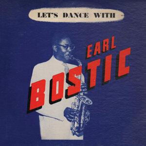 Let's Dance (Remastered)