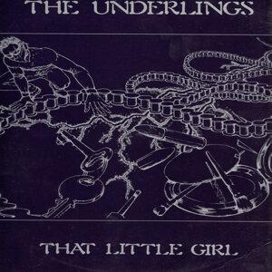 That Little Girl