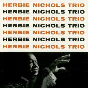 Hebie Nichols Trio (Remastered)
