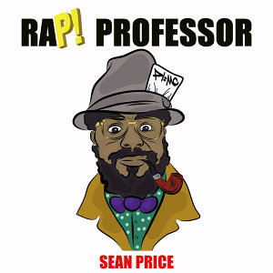 Rap Professor