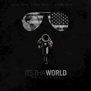 Its tha World 1 & 2