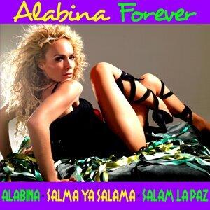Alabina Forever