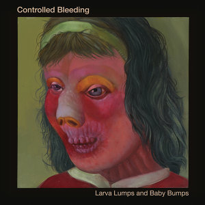 Larva Lumps and Baby Bumps (Bisi Sessions)
