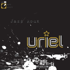 Jazz Roux