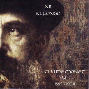 Claude monet, vol. 2 - 1889-1904