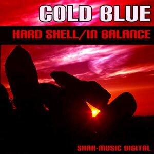 Hard Shell, in Balance