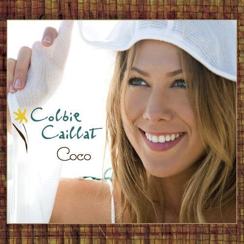 Coco - International iTunes Version