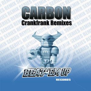 Crankfrank Remixes