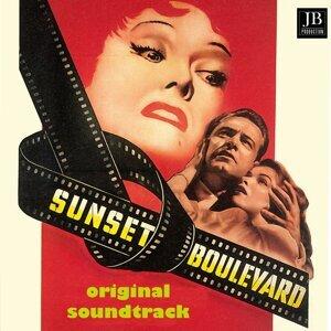 "Sunset Boulevard Prelude - From ""Sunset Boulevard"""